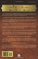 Steampunk: Steampunk Reloaded: No. 2 #1