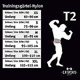 Zoom IMG-2 c p sports cintura per