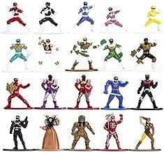 Power Rangers 1.65