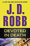 NEU Devoted in Death von J.D. Robb