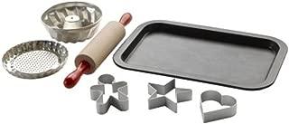 DUKTIG baking set 7 piece [IKEA] IKEA (20158202) (japan import)