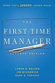 Best manager gifts Reviews