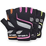 Sanabul Paw Training Gloves