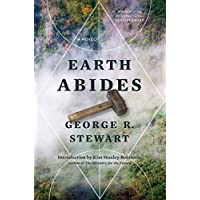 Earth Abides Kindle eBook