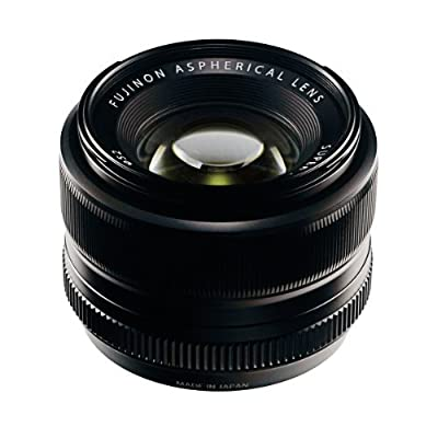 fujifilm xf 35mm f/1.4 r, End of 'Related searches' list