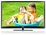 Philips 80 cm (32 Inches) HD Ready LED TV 32PFL3230/V7 (Black) (2015 model)