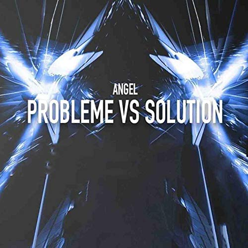 Problème vs. solution [Explicit]