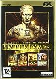 Imperium Anthology (1 + 2 + 3 + Civitas)