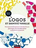 Logos et identité visuelle - Dunod - 05/10/2011