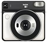 Best Instant Cameras - Instax Square SQ6 - Instant Film Camera Review
