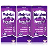 Henkel Metylan Spezial Tapetenkleister mit extra...