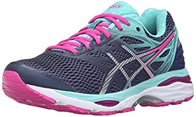 6eed2ff767b5 Top 25 Walking Shoes For Overweight Women 2019