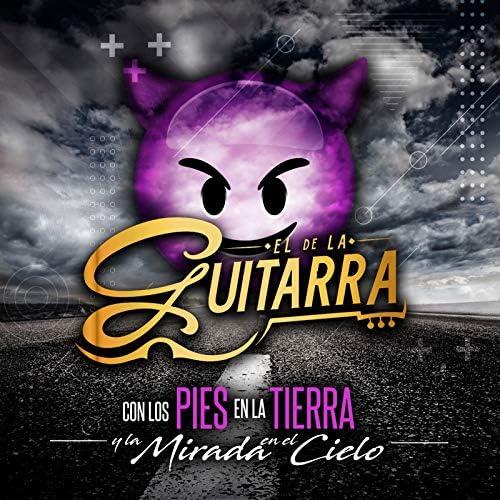 El de La Guitarra
