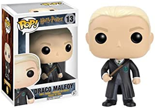 Best draco pop figure Reviews
