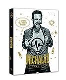 Michalak Masterbook de Christophe Michalak ( 25 septembre 2014 ) - 25/09/2014
