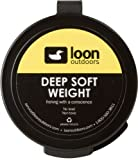 Loon Outdoors Deep Soft Weight Putty