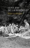 Cent ans de Laurelfield