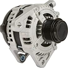 DB Electrical AND0312 Alternator For Chrysler Pacifica 2004 2005 2006 04 05 06 3.5L 3.5 /4868760AD, 4868760AE, 4868760AF, 4868760AH /421000-0141, 421000-0142, 421000-0145, 421000-0300