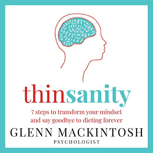 Thinsanity cover art