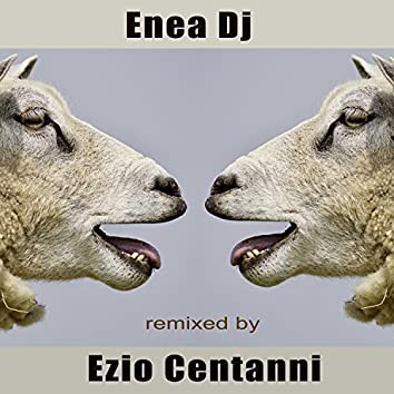 Remixed by Ezio Centanni