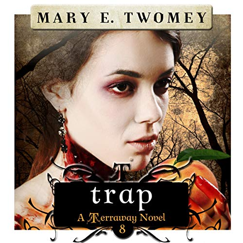 Trap: A Reverse Harem Adventure  By  cover art
