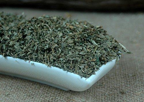 Naturix24 – Balsamkraut geschnitten - 100 g