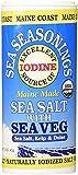 Maine Coast, Sea Vegetables Seasonings, Sea...