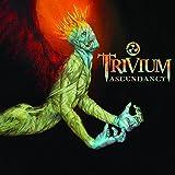Songtexte von Trivium - Ascendancy