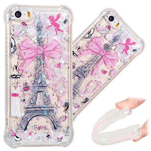 iphone 5 bow bumper - 1