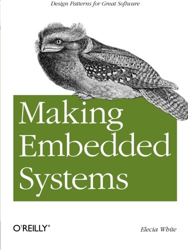 Computer Hardware Embedded Systems