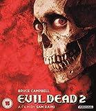 Evil Dead 2 [DVD] [2019]