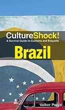 Best brazil survival guide Reviews
