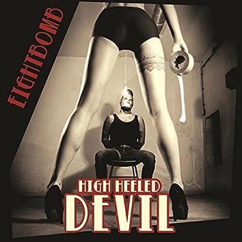 High Heeled Devil
