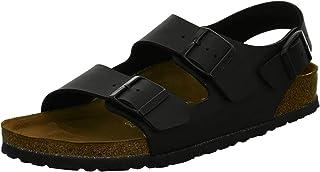 Birkenstock Milano, Men's Fashion Sandals