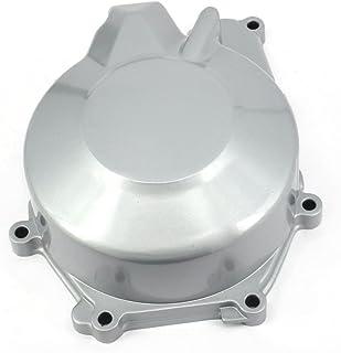 Haishine Guarnizione Coperchio Carter Guarnizione paraolio per Honda GX340 GX390 188F 11HP 13HP 5KW Tosaerba Motore generatore di Motore 11381-ZE3-801