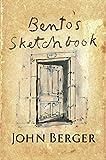 Bentos Sketchbook