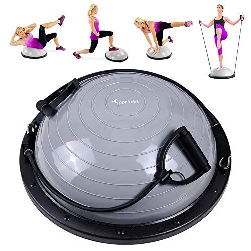 Sportneer -   Balance Ball,