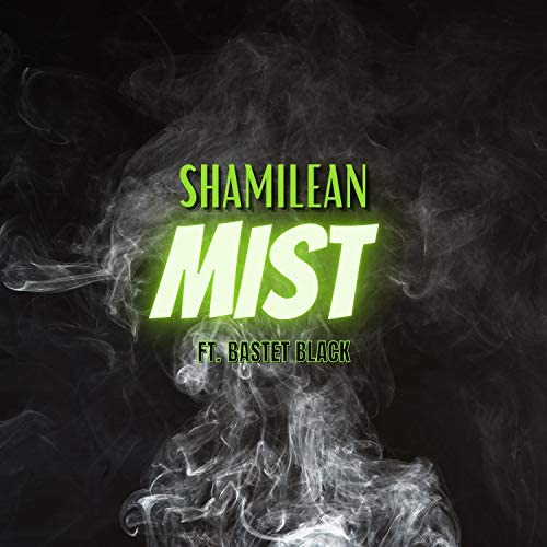 Shamilean