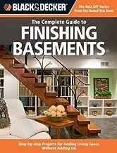 bargain basement books