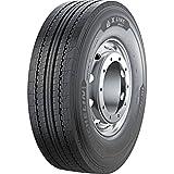 Michelin X Line Energy Z - 315/70/R22.5 156L - B/B/69 - Pneumatico Estivos (Light Truck)