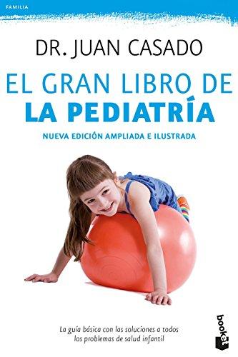 El gran libro de la pediatría: 2 (Familia)