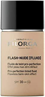 Filorga Flash Nude Fluid Nude Amber 3 30ml