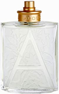 AZAHAR DE ADOLFO DOMINGUEZ - Eau de Toilette Natural Spray
