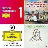 100 clásicos de la Música Clásica