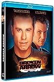 Broken arrow, alarma nuclear [Blu-ray]