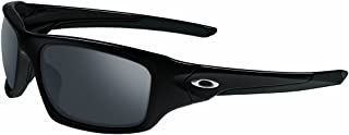 Valve Non-polarized Iridium Rectangular Sunglasses