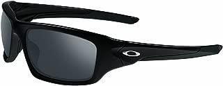 Best cheap oakley sunglasses outlet Reviews