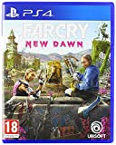 Far Cry New Dawn - PlayStation 4 [Importación inglesa]