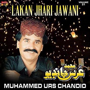 Lakan Jhari Jawani, Vol. 21