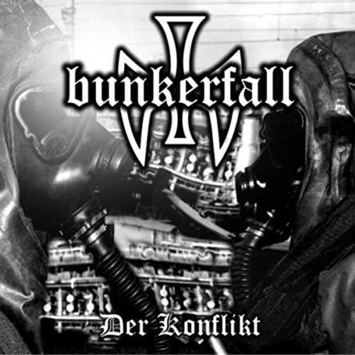 Bunkerfall